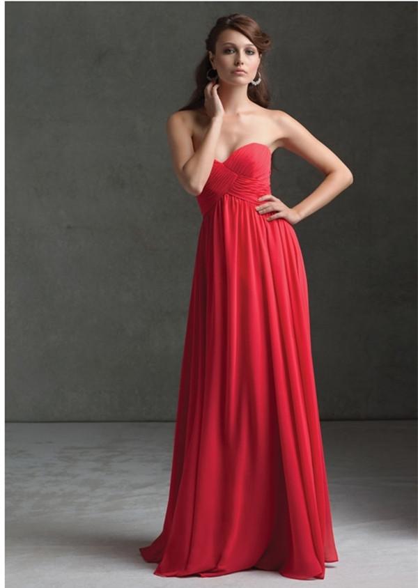 Wedding Dresses Raleigh 97 Trend