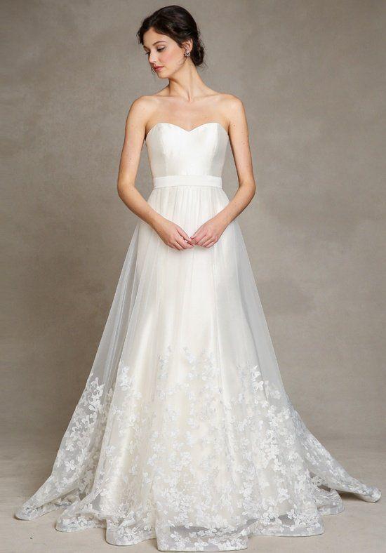 Wedding Dresses Under 1000 Atlanta - Wedding Dresses Thumbmediagroup.Com