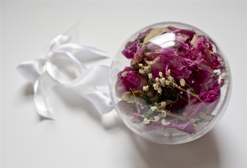 Wedding Flowers How To Keep Fresh : How to preserve wedding bouquet everafterguide