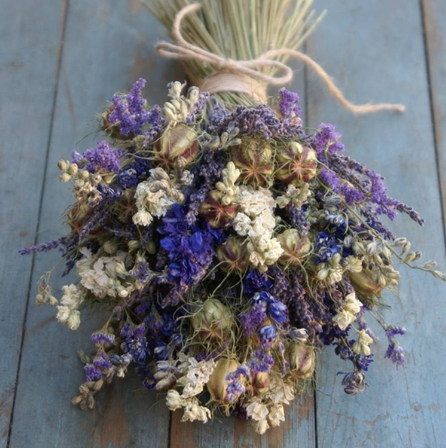 Wedding Bouquet Preservation Company : How to preserve wedding bouquet everafterguide