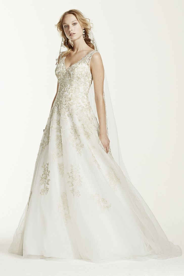 Cheap dresses 6 traits