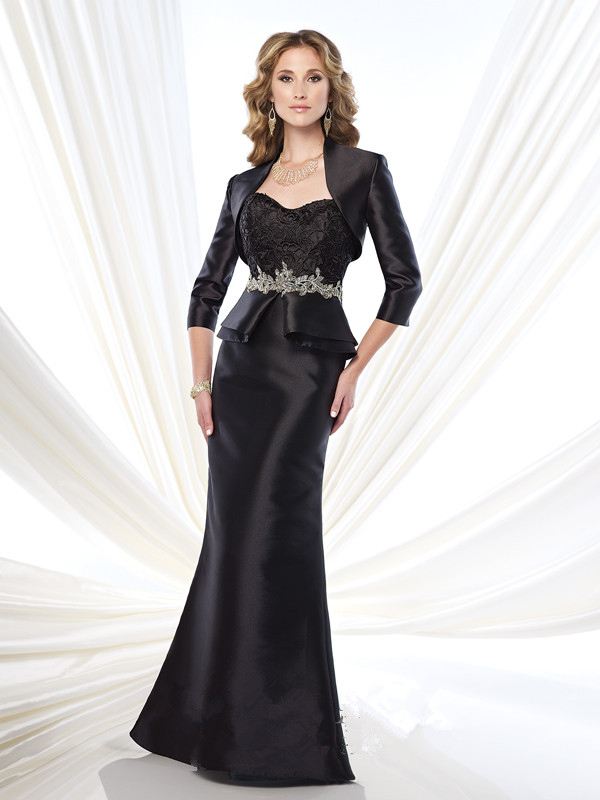 mother of the bride dresses michigan - Dress Yp