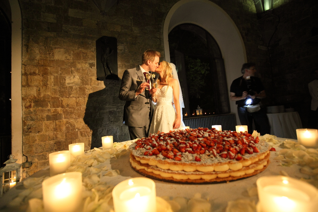 10 Interesting Italian Wedding Traditions You Want To Know