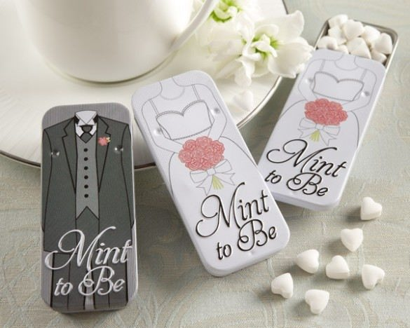Wedding Gift Ideas For Japanese : Japanese Wedding Traditions