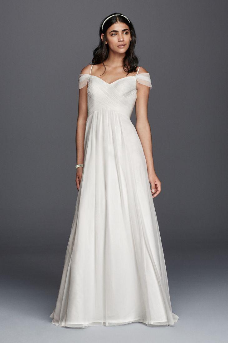 Wedding Dresses For Pear Shaped Women Discount Wedding