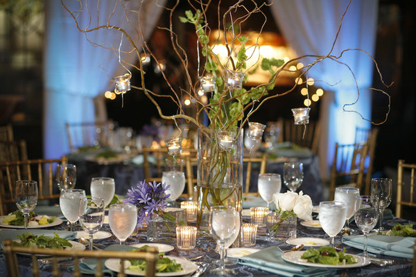 Wedding Flower Ideas You Can39t Miss
