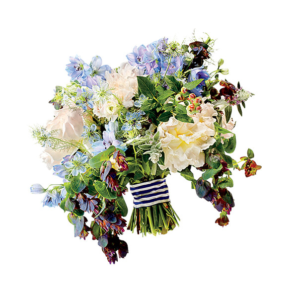 33 Artfully Arranged Most Beautiful Bouquet of Flowers in ...