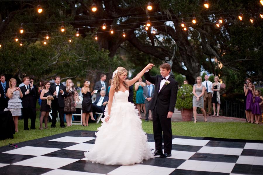 Backyard Wedding Decor Ideas Inspiration Outdoor Spring