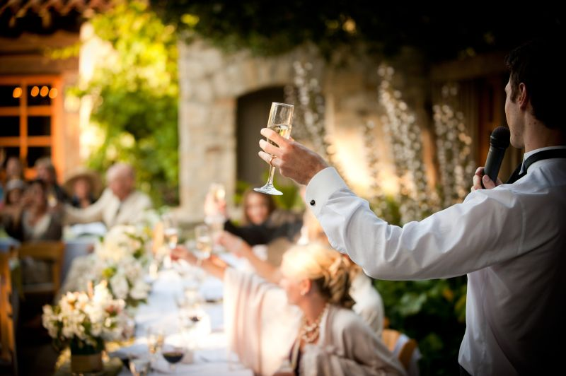 Wedding Gifts From Groom To Bride Etiquette: 10 + Interesting Italian Wedding Traditions You Want To