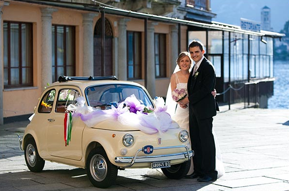 10 + Interesting Italian Wedding Traditions You Want to ...