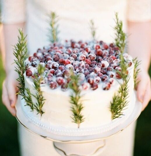 Wedding Cake Flavours And Fillings: 20 Best Wedding Cake Flavors And Ideas For Different