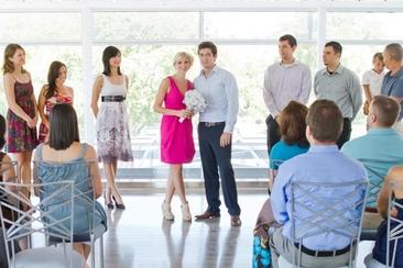 Wedding rehearsal dress code fashion dresses wedding rehearsal dress code junglespirit Image collections