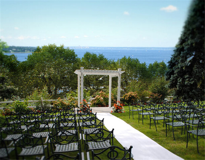 List Of Best Long Island Wedding Venues EverAfterGuide