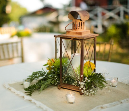 affordable and adorable 17 wedding centerpieces ideas. Black Bedroom Furniture Sets. Home Design Ideas