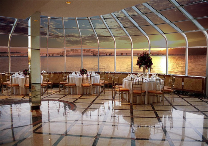 a list of best long island wedding venues
