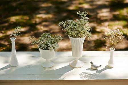Small Plastic Cemetery Vase Liners For Headstones Benjamin Anderson