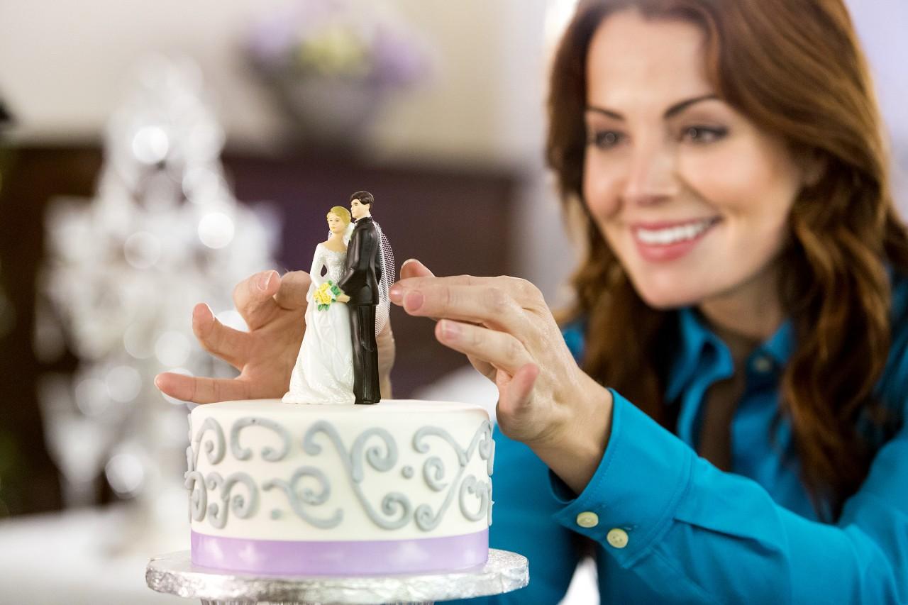 תכנון חתונה עד הפרט האחרון