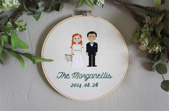 Wedding Gift Ideas Etiquette : Wedding Gift for Husband: Etiquette and Gift IdeasEverAfterGuide
