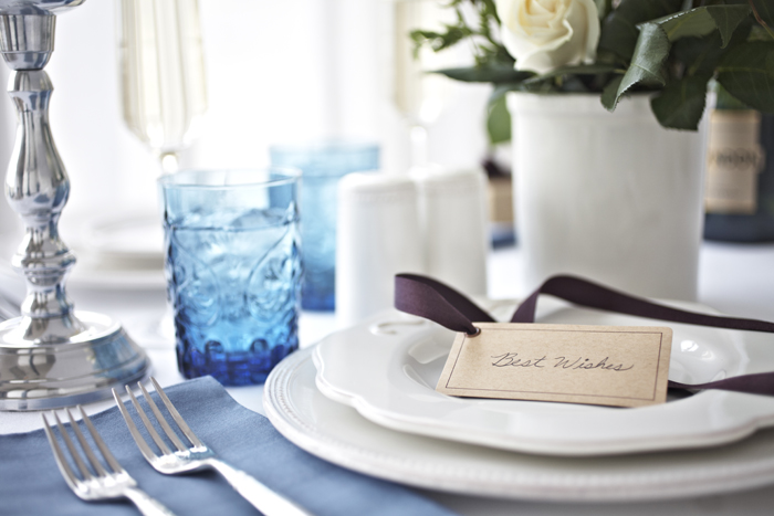 Wedding Gift Etiquette Italy : 20 Important Wedding Guest EtiquettesEverAfterGuide