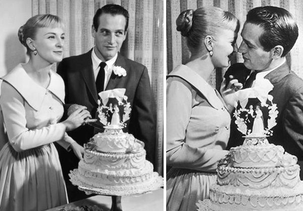 30 Most Iconic Celebrity Weddings of All Time - EverAfterGuide