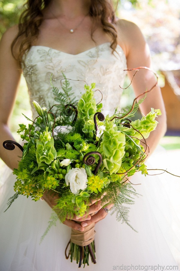 wedding bouquets miami 15 flowers in season in december for wedding everafterguide 8522