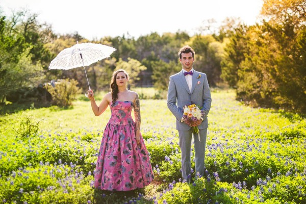 List Of Best Country Wedding Songs In Order Of Events