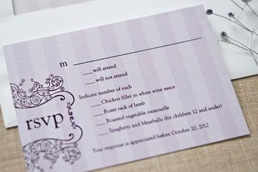 Wedding Gift Etiquette Italy : important wedding guest etiquettes do you know wedding guest etiquette ...