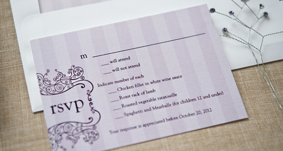 1 Year Wedding Gift Rule : 20 Important Wedding Guest Etiquettes - EverAfterGuide
