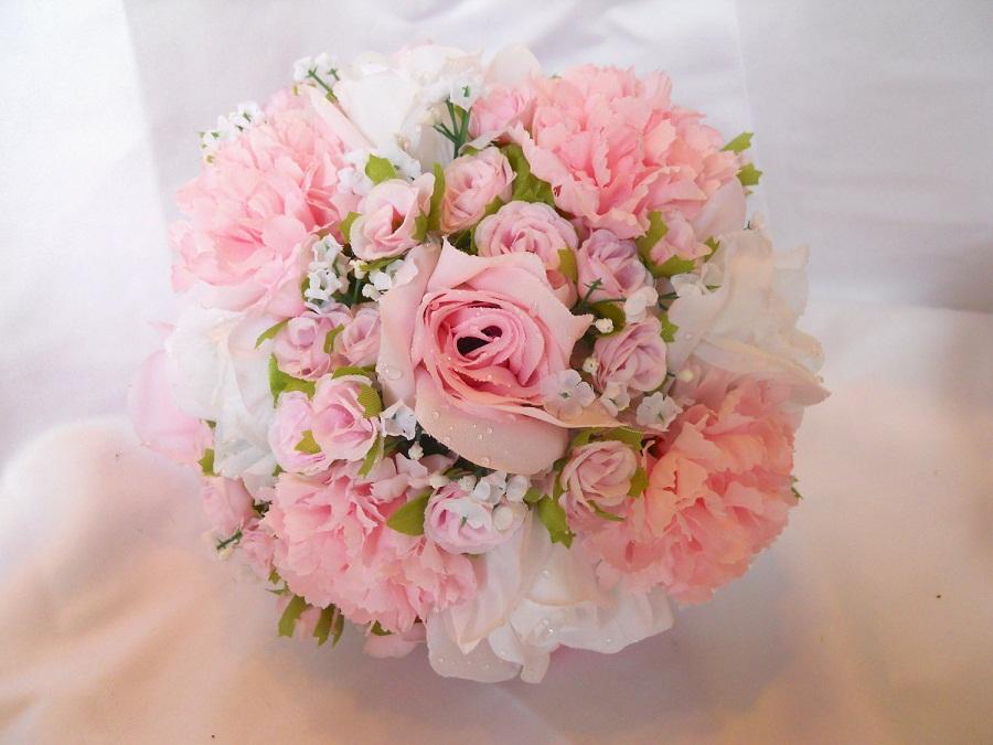 Wedding Flowers In Season In January : Flowers in season december for wedding everafterguide