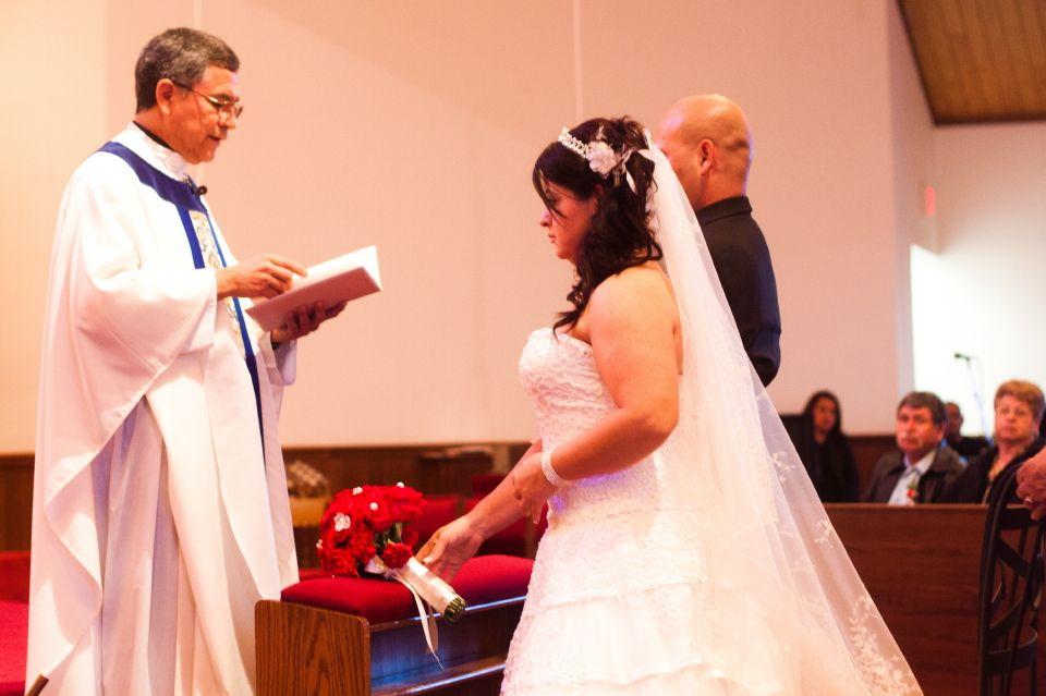 Catholic Wedding Rings 98 Spectacular Catholic priest wedding ring