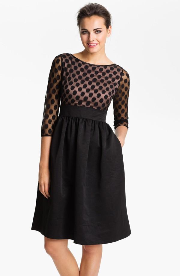 cocktail clothes