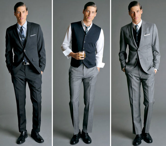 Wedding Rehearsal Attire Tips for Both Bride and Groom ...