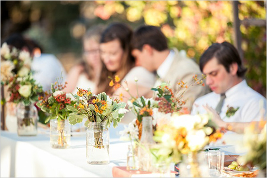 Average Cost Of Wedding Meal Per Person