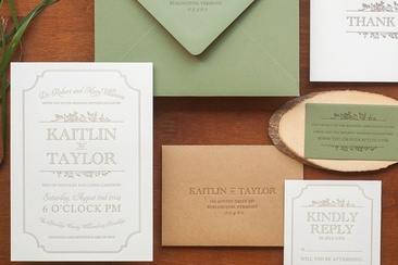 The best wedding invitations for you declining wedding invitation declining wedding invitation letter example stopboris Images