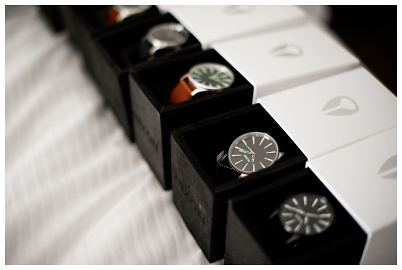 Gift Ideas For Parents Paying For Wedding : ... paid for by the groom s parents as well as his gift to his attendants