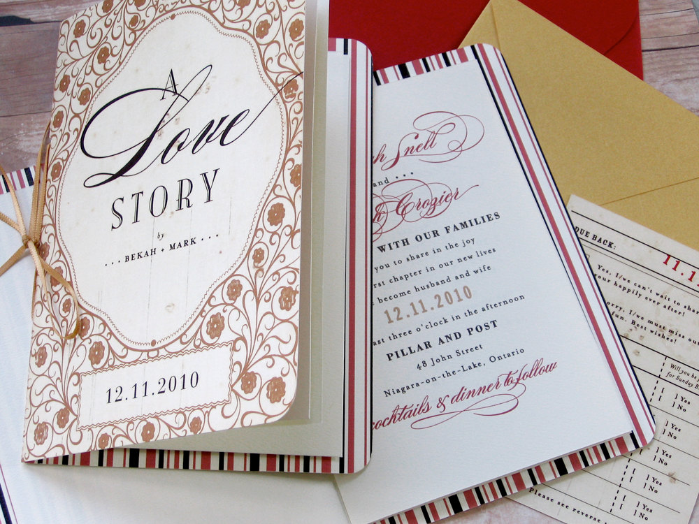 Invitation Cards For Wedding: Images Of Wedding Cards Invitation For Inspiration