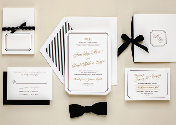 Wedding Invitation Giveaway: A Comprehensive Guide To Wedding Invitations