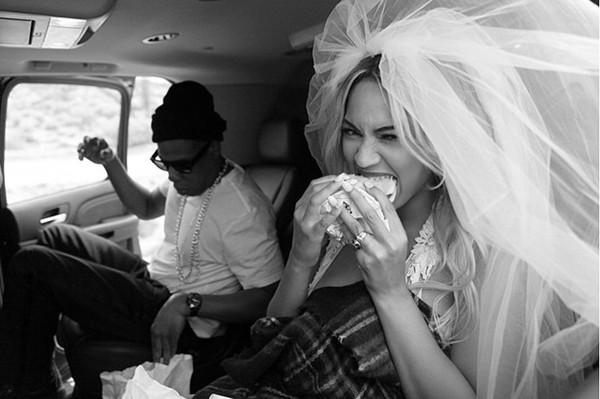 Beyonce Jay Sex Video Video z