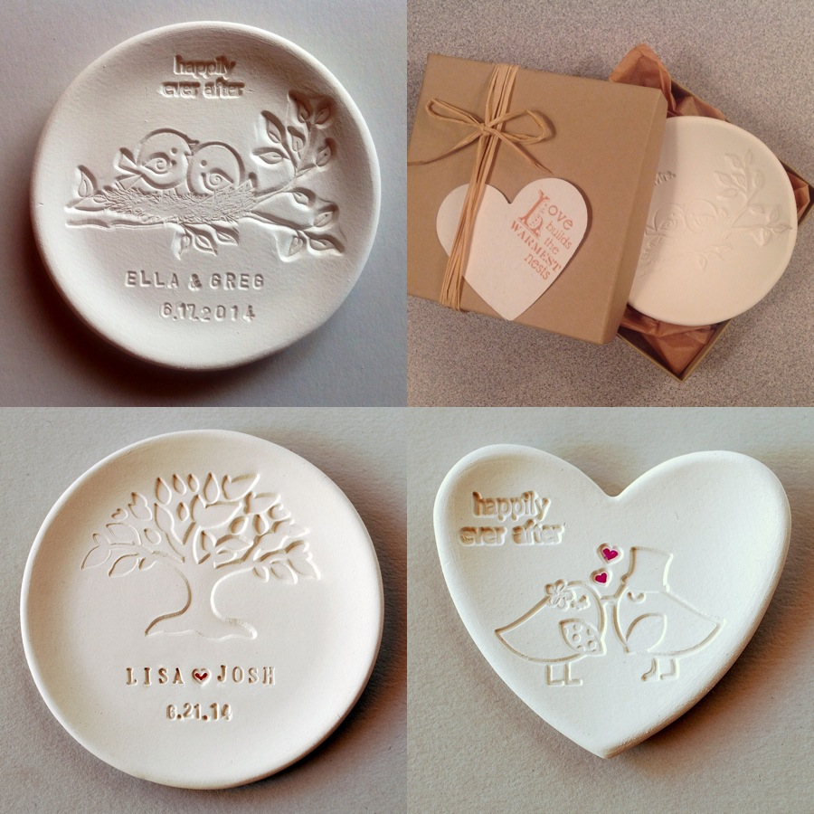 Creative Wedding Giveaways Ideas Top 20 Items to Preserve Memories ...