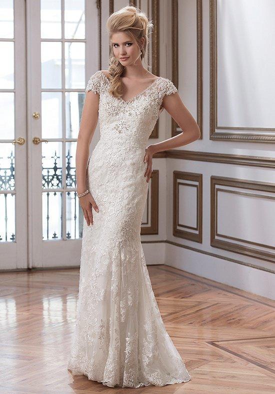 Justin alexander wedding dresses collection and prices for Justin alexander wedding dress prices
