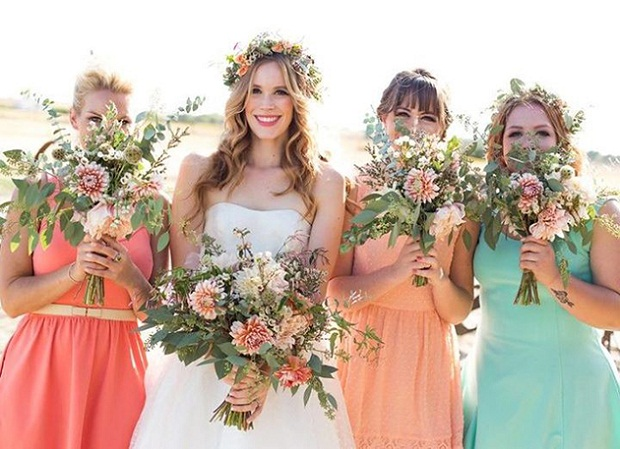 Average Cost Of Wedding Flowers And Decorations : Wedding decoration costs and tips to cut down it
