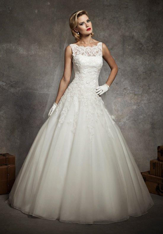 Wedding Dress Price Guide : Justin alexander wedding dresses collection and prices