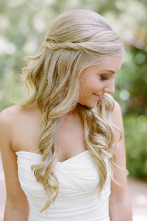 Brilliant Waves Updos And Elegant Buns 20 Best Wedding Hairstyles For Short Hairstyles For Black Women Fulllsitofus