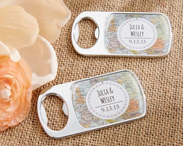Wedding Gift Giveaway Ideas: Creative Wedding Giveaways Ideas