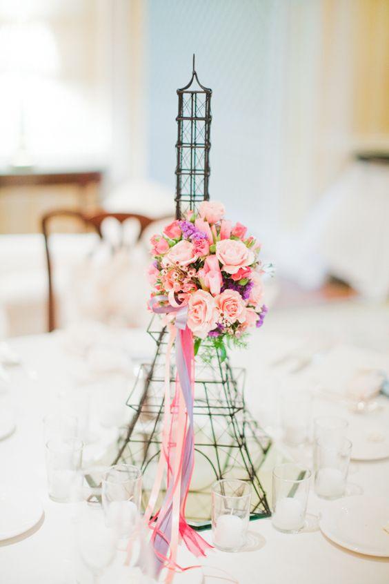 Wedding Invitations Diva as amazing invitation ideas