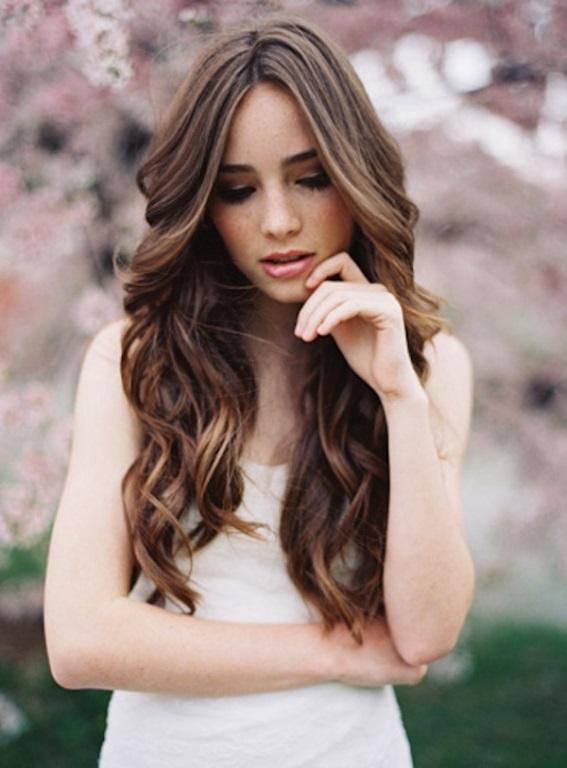 Fine Waves Updos And Elegant Buns 20 Best Wedding Hairstyles For Short Hairstyles For Black Women Fulllsitofus