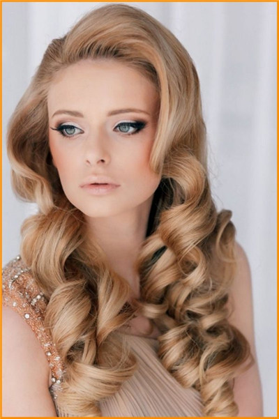 southern hair styles 20 beautiful confirmation hairstyles everafterguide 4336