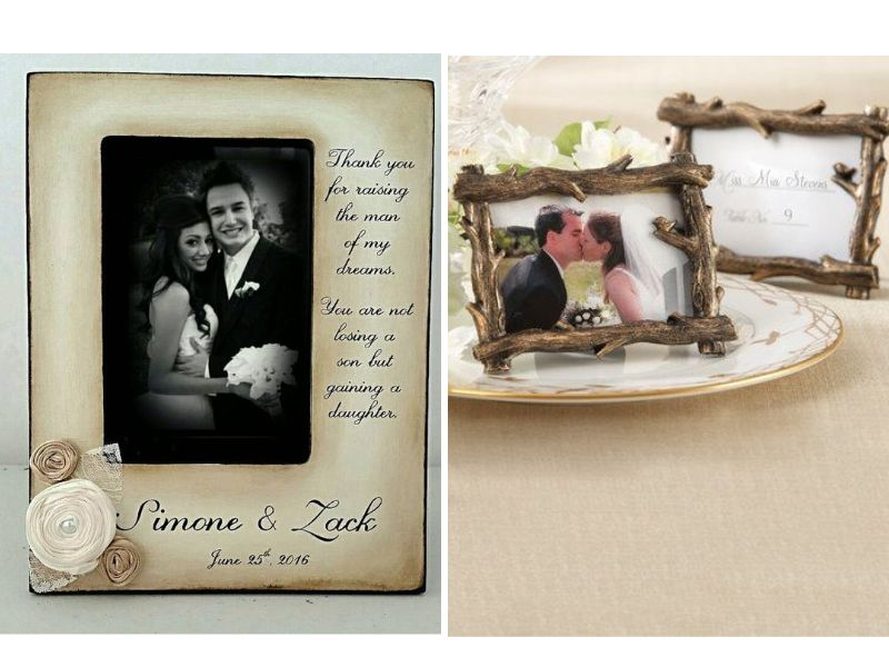 Grooms Gifts Ideas From Bride: 30 Best Ideas For Wedding Gift From Groom To Bride