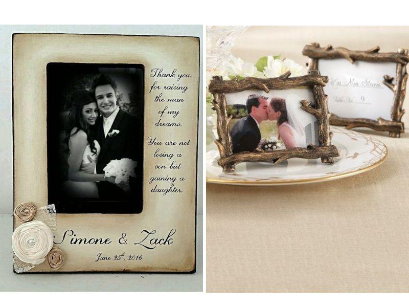 Grooms Wedding Gift To Bride