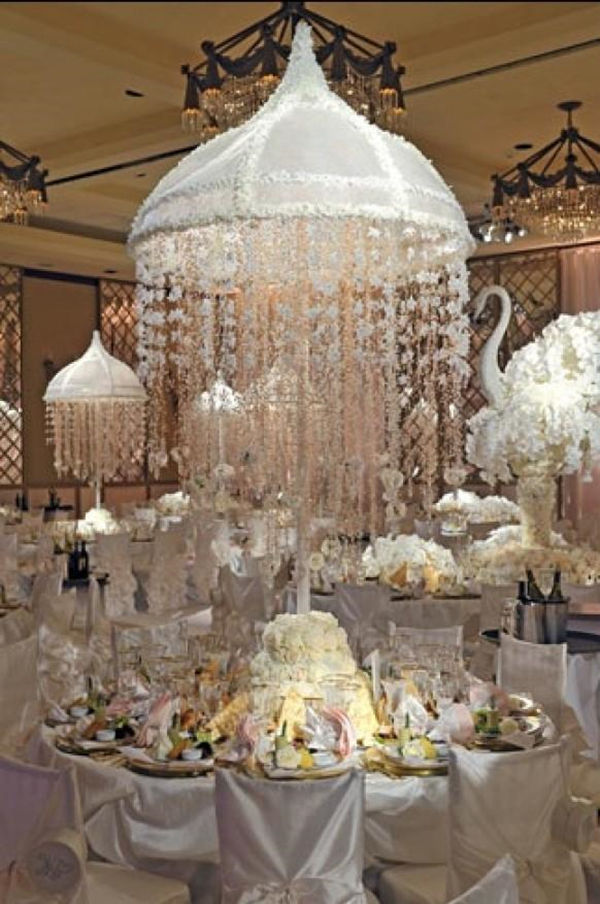D cor with love wedding decoration ideas for all brides for All for wedding decoration